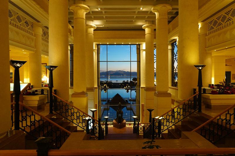 sheraton-soma-bay-aegypten-hotel-2