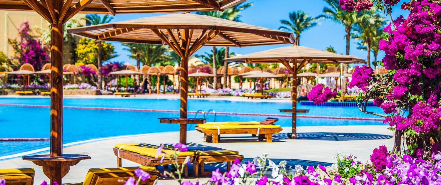 Desert Rose Resort Hurghada Reesorts Com