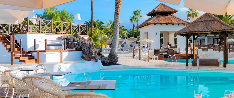 Glutenfrei Reisen - Urlaub & Hotels - reesorts.com